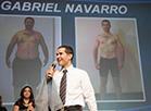 Gabriel Navarro Gallery Photo 2
