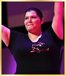 Juana Acedo Flores