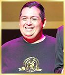 Oscar Bernardo Reyes Real