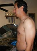 Vicente Villanueva Garcia before side Photo