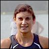 Sarah Menlove
